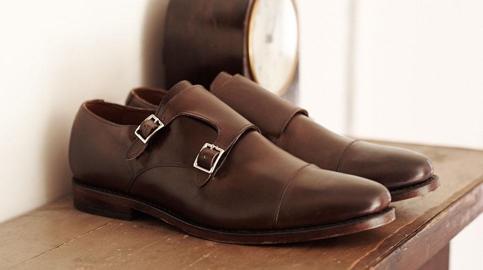 753efafee7dc The Best Men s Double Monk Strap Shoes – The Allen Edmonds Mora 2.0 ...