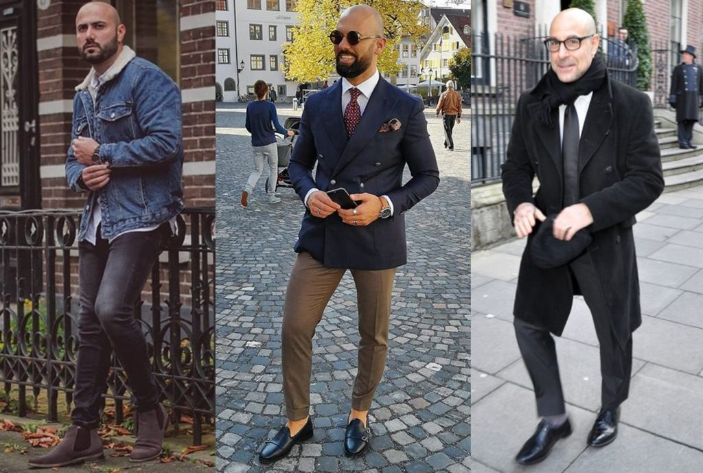 10 Style Tips For Men Over 40 Well Built Style